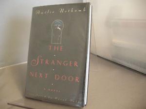strangernextdoor