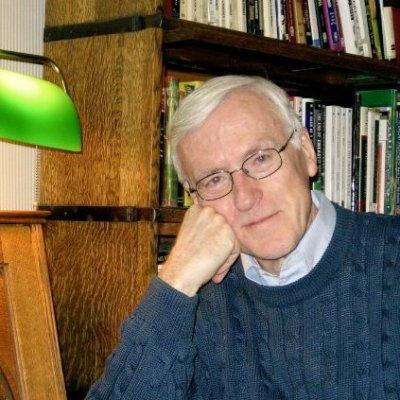 davidjwalker