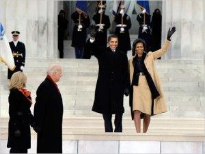 Obamalincolnmem