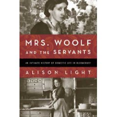 Mrs.woolf