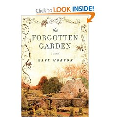 Forgottengarden