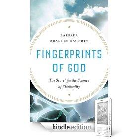 Fingerprintsofgod