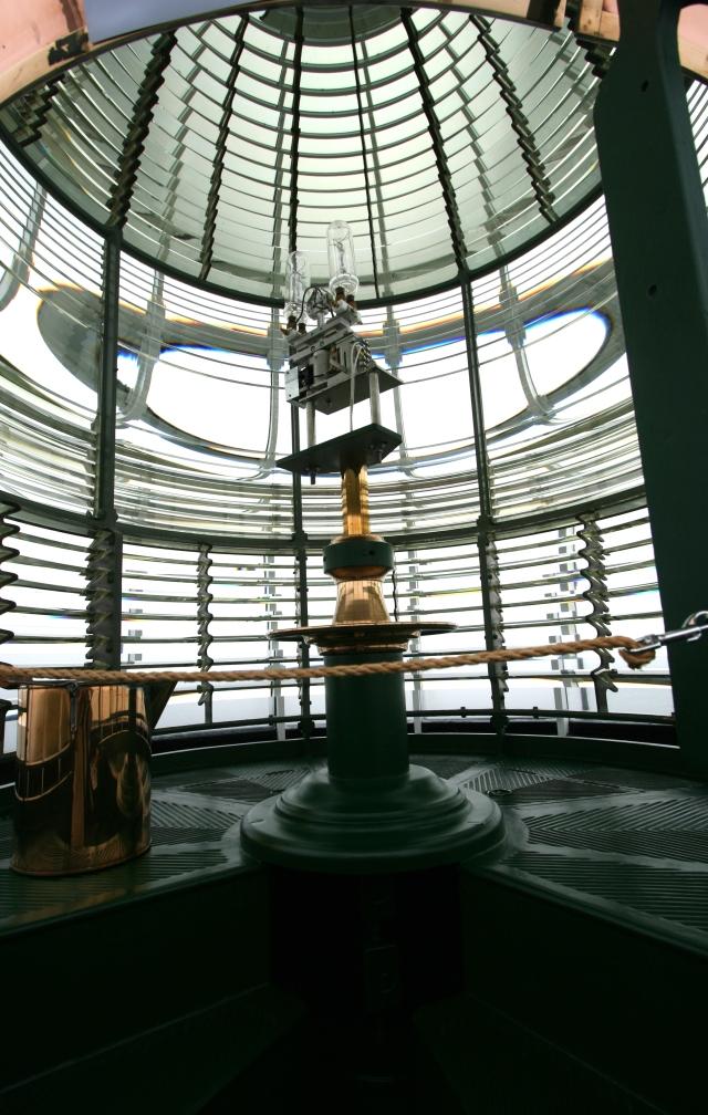 Lighthouselight2