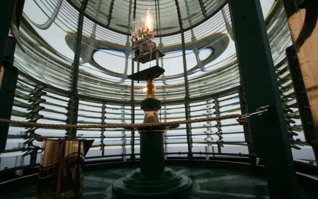 Lighthouselight copy