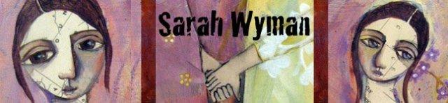 Sarahwyman