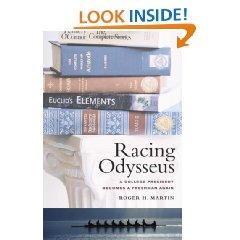 Racingodysseus