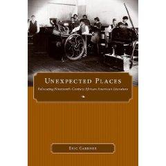 Unexpectedplaces