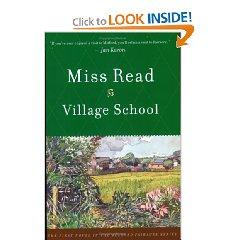 Villageschool