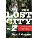 Lostcity