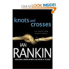 Knotsandcrosses