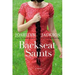 Backseatsaints