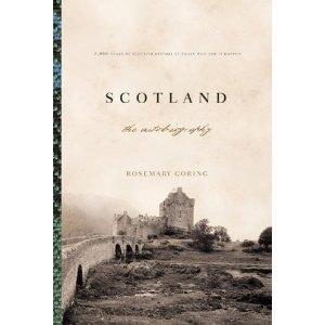 Scotlandautobiography