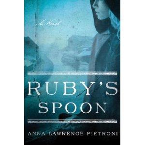 Rubyspoon