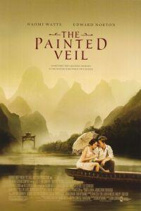 Paintedveil