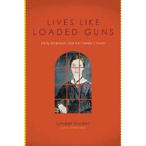 Livesloadedguns