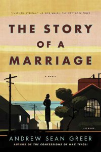 Storymarriage