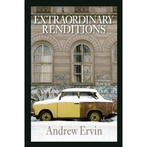 Extraordinaryrenditions