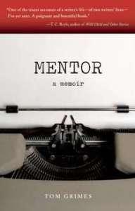 Mentormemoir