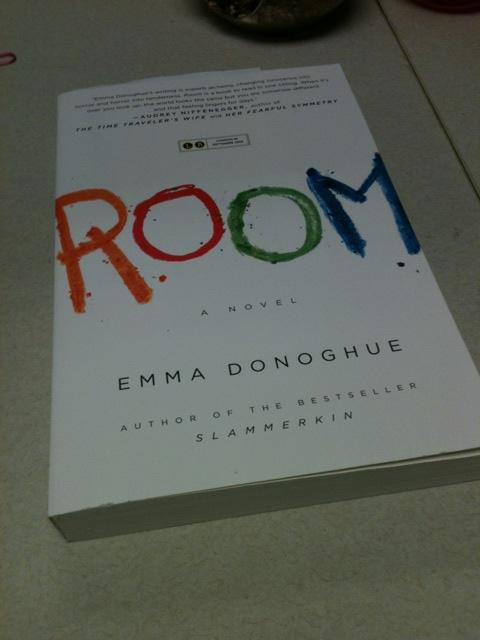Emmaroom