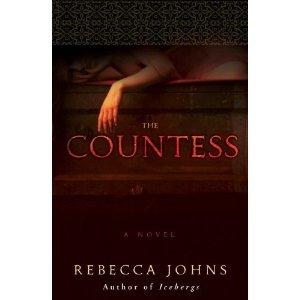 Countessjohns