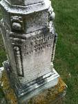 Grave7