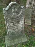 Grave8