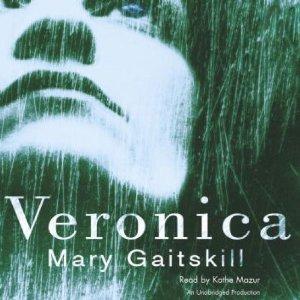 Veronicagaitskill