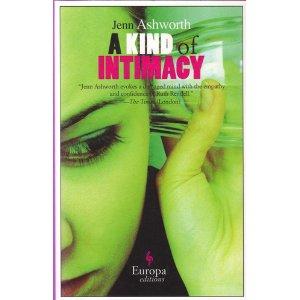 Intimacyjenn