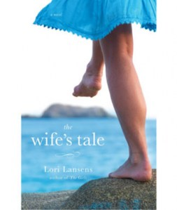 Wife'stale