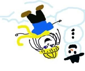Snowfun6