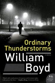 Ordinarythunderstorms
