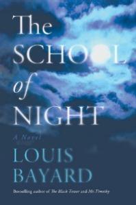 Schoolofnight