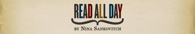 Readallday_01