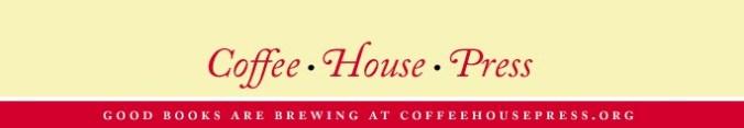 Coffeehousepress