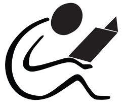Librarylogo2