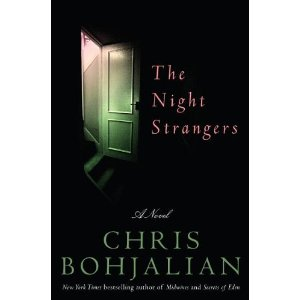 Nightstrangers
