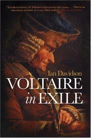 Voltaireexile