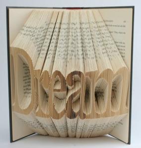 Dreambookart