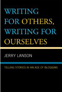 Writingforothers