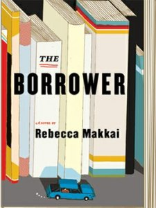 Theborrower