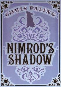 Nimrodsshadow