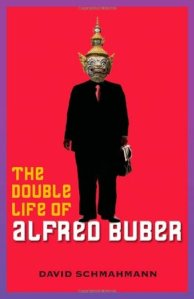 Alfredbuber