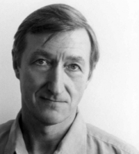 Julianbarnes