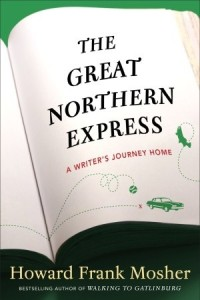 Greatnorthernexpress