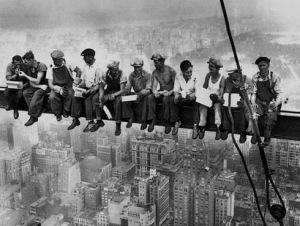 Menworkingny