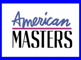 Americanmasters