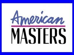 Americanmasters