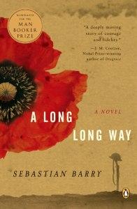 Longlongway