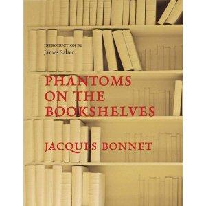 Phantomsofthebookshelf