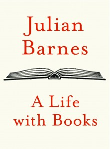 Barneslifewithbooks